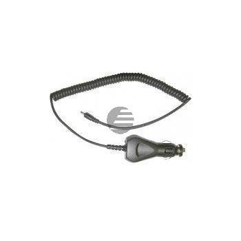 Brodit 12/24V KFZ-Ladekabel Nokia