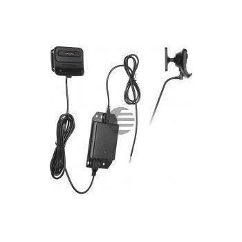 Brodit Active Dock Halterung mit Kugelgelenk TomTom Go 520 (New)/5200/620/6200