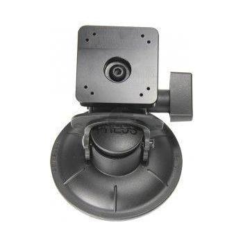 Brodit Einzel-Saugnapfhalterung mit AMPS-Platte (Gewicht 158 g)