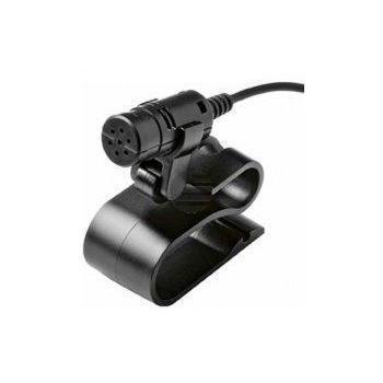 Sony XA-MC10 externes Mikrofon (4m Kabel)