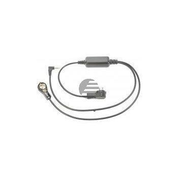Axion DVD 1030 / 1040 TMC-Receiver