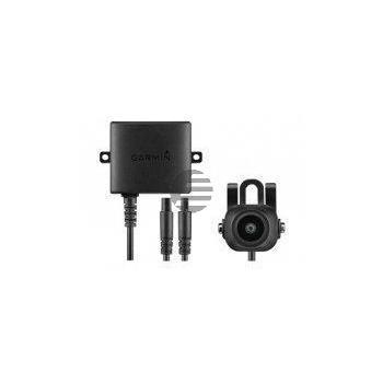 Garmin BC30 drahtlose Rückfahrkamera (ohne Anschlusskabel zur Erweiterung)