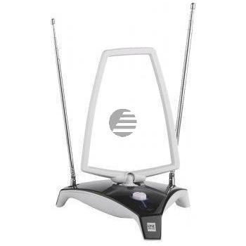 One for All DVB-T Antenne 45 dB