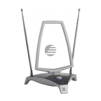 One for All DVB-T Antenne 46 dB