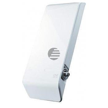 One for All DVB-T Außenantenne 44 dB