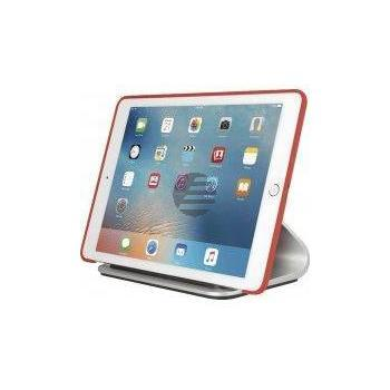 Logitech Ladestation mit Smart Conntector-Technologie für iPad Pro 9,7'', 12,9''