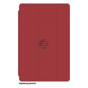 Apple iPad Smart Cover, (PRODUCT)RED
