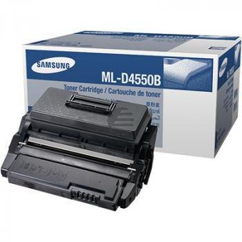 Samsung Toner-Kartusche schwarz HC (SU687A, 4550)