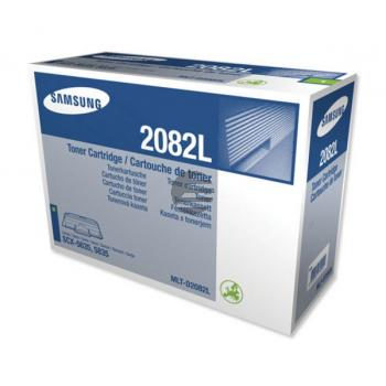 Samsung Toner-Kartusche schwarz HC (SU986A, 2082L)