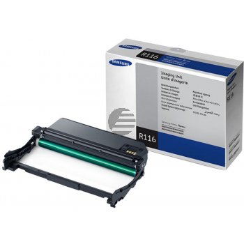 HP Fotoleitertrommel (SV134A, R116)