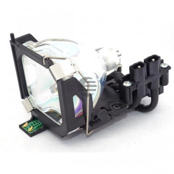 EPSON ELPLP10B Projektorlampe EMP-500 EMP-700 (V13H010L1B)