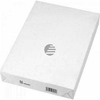 Kopierpapier A4 80 g/qm weiß neutral Plano Universal Papi