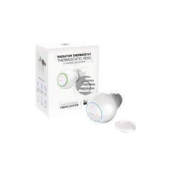 Fibaro Thermostat Starter Pack ZW5 EU (Z-Wave)
