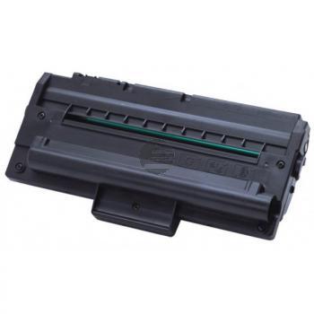 HP Toner-Kartusche schwarz (SV227A, 560)