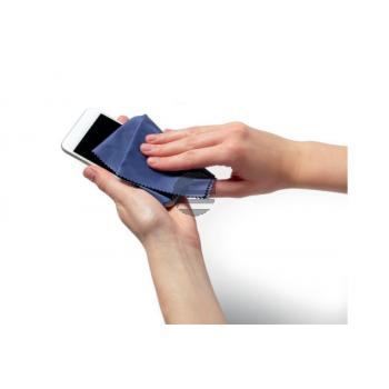 DURABLE Screenclean Travel Kit 584400 Set