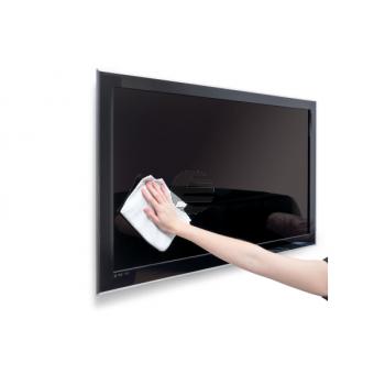 DURABLE Screenclean Kit Xl 584600 Set
