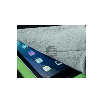 LEITZ Shopper Bag Complete 60180069 Titan blau 13.3 Zoll