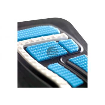 FELLOWES Fussstütze Energizer 8068001