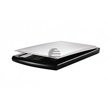 AVISION FB1200 PLUS FLACHBETTSCANNER 000-0704 A4/Farbe/USB 2.0