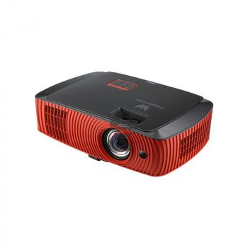 Acer Predator Z650 3D, Full HD Beamer