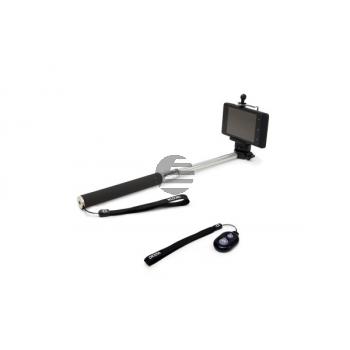 DICOTA Selfie Stick Plus D31027