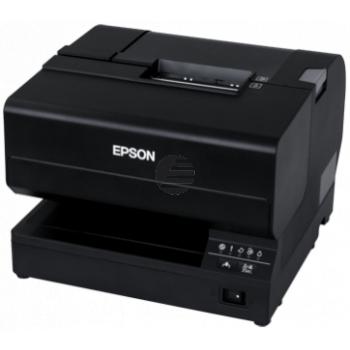 Epson TM-J 7700(301PH) (C31CF70301PH)
