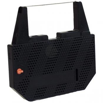 Farbband Correctable schwarz ersetzt 82025