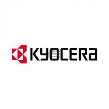 Kyocera Fixiereinheit (302HS93040, FK-130)