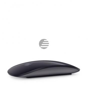 Apple Magic Mouse 2, spacegrau