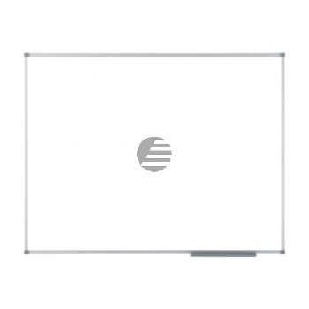 NOBO Classic Tafel 1902641 60x45cm