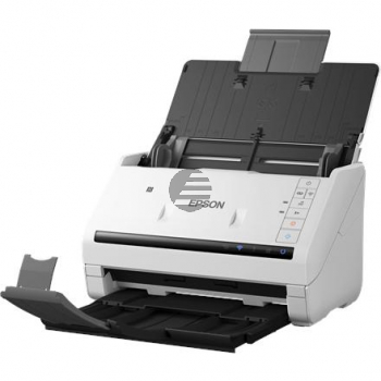 Epson WF DS 570 W (B11B228401)