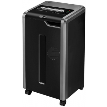 Fellowes 325 I (4633001)