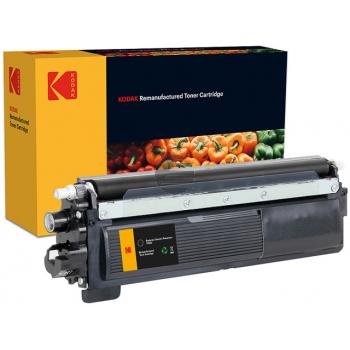 Kodak Toner-Kit schwarz (185B023001) ersetzt TN-230BK