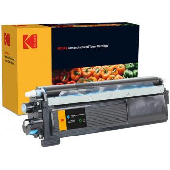 Kodak Toner-Kit cyan (185B023002) ersetzt TN-230C