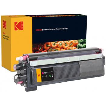Kodak Toner-Kit magenta (185B023003) ersetzt TN-230M