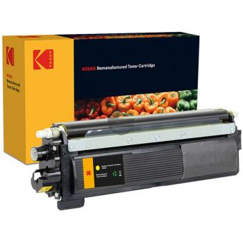 Kodak Toner-Kit gelb (185B023004) ersetzt TN-230Y
