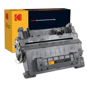 Kodak Toner-Kartusche schwarz (185H036401) ersetzt 64A