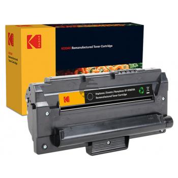 Kodak Toner-Kartusche schwarz (185S056001) ersetzt 560