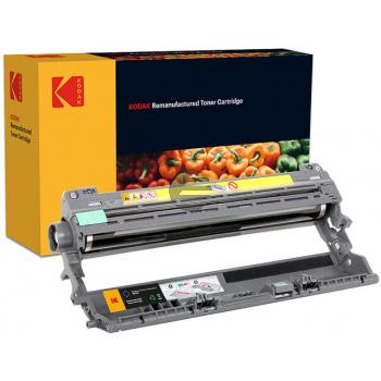 Kodak Fotoleitertrommel gelb, cyan, magenta (185B023056) ersetzt DR-230M, DR-230Y, DR-230C