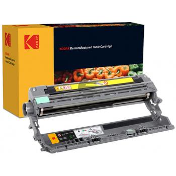 Kodak Fotoleitertrommel schwarz (185B023057) ersetzt DR-230BK