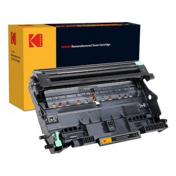 Kodak Fotoleitertrommel schwarz (185B210056) ersetzt DR-2100