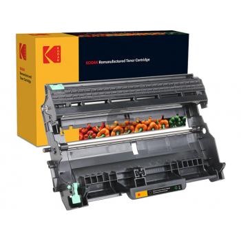 Kodak Fotoleitertrommel schwarz (185B220056) ersetzt DR-2200