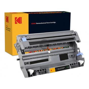 Kodak Fotoleitertrommel schwarz (185B310056) ersetzt DR-3100