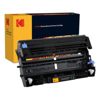 Kodak Fotoleitertrommel (185B320056) ersetzt DR-3200