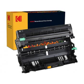 Kodak Fotoleitertrommel schwarz (185B330056) ersetzt DR-3300