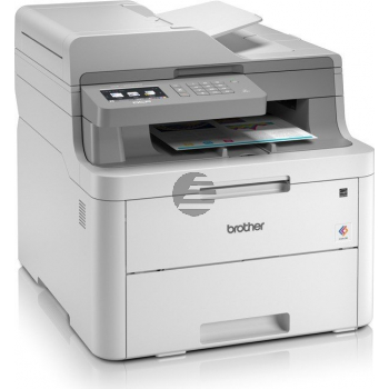 Brother DCP-L 3550 CDW (DCPL3550CDWG1)