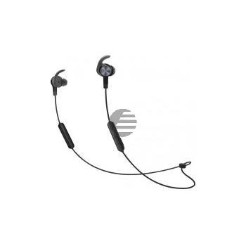 HUAWEI AM61 Bluetooth Sport Earphones Lite black