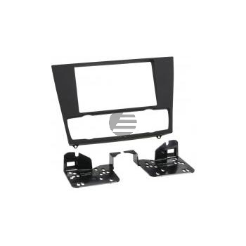 ACV 2-DIN RB BMW 3er (E90) ohne Navigation schwarz