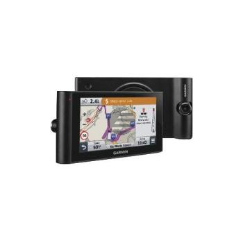 Garmin dezlCam 785 LMT-D EU Truck Navigation