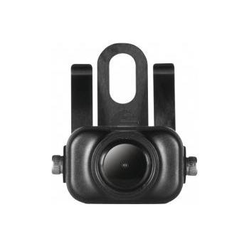 Garmin BC35 drahtlose Rückfahrkamera